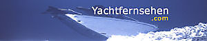 Yachtfernsehen.com Duesseldorf - Nautical Websites the maritime portal