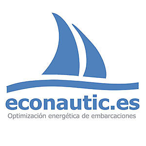 Boat equipment, supplies and yacht accessories   Nauticfan the