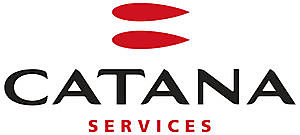 Catana Services canet en roussillon - Nautical Websites the maritime portal
