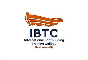 IBTC Portsmouth Portsmouth - Nauticfan the maritime portal