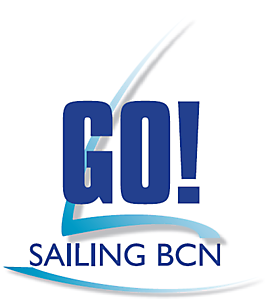 Go Sailing Bcn, S.L. Barcelona - Nautical Websites the maritime portal