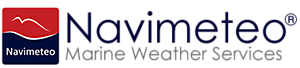 Navimeteo Chiavari - Nautical Websites the maritime portal