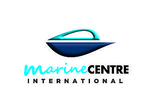 Marine Centre International El Gouna - Nauticfan the maritime portal