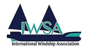 International Windship Associatio  - Nauticfan the maritime portal