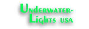 Underwater-Lights USA Palm Harbor - Nauticfan the maritime portal