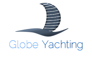 Globe Yachting Split - Nauticfan the maritime portal