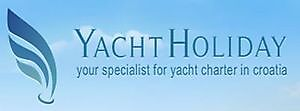Bloem Yacht Holiday Split - Nauticfan the maritime portal