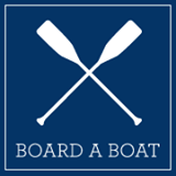 Board a Boat London - Nauticfan the maritime portal