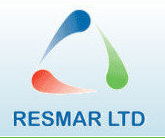 Resmar Ltd Middlewich - Nauticfan the maritime portal