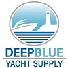 Deep Blue Yacht Supply Davie - Nauticfan the maritime portal