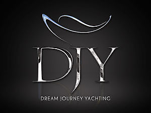 Dream Journey Yachting Zagreb - Nauticfan the maritime portal