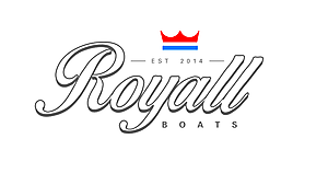 Royall Boats De Lier - Nauticfan the maritime portal