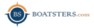 Boatsters.com Amsterdam - Nauticfan the maritime portal