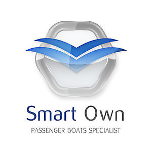 Smart Own Dubai - Nauticfan the maritime portal