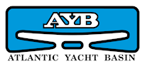 Atlantic Yacht Basin Chesapeake - Nauticfan the maritime portal