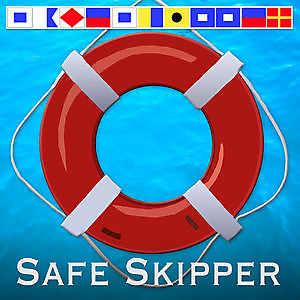 Safe Skipper apps Petworth - Nauticfan the maritime portal