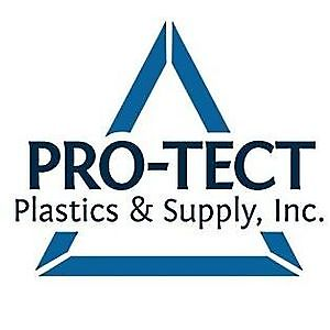 Pro-Tect Plastics and Supply Jacksonville - Nauticfan the maritime portal