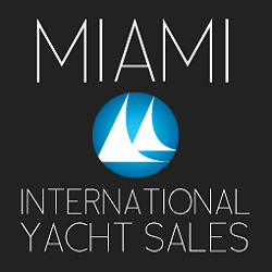 Miami International Yacht Sales Miami Beach - Nauticfan the maritime portal