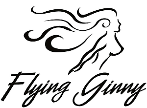Flying Ginny  - Nauticfan the maritime portal