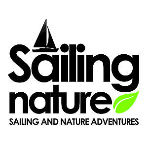 SailingNature Lelystad - Nauticfan the maritime portal