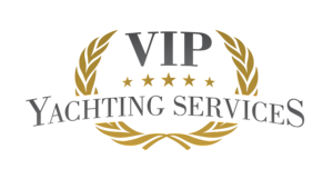 VIP Yachting Services BARCELONA - Nautical Websites the maritime portal