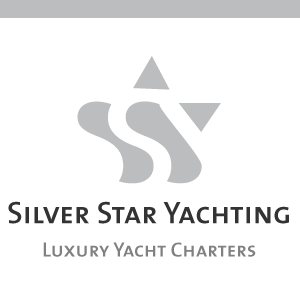 Silver Star Yachting Ischia - Nauticfan the maritime portal