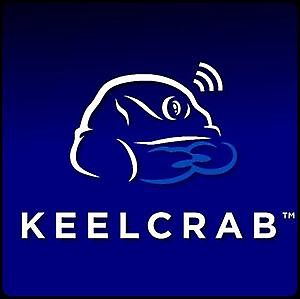 Keelcrab Greece Athens - Nautical Websites the maritime portal