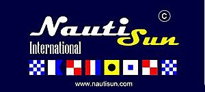 NautiSun  International Frankenmarkt - Nauticfan the maritime portal