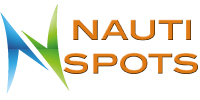 nautispots.com buenos aires - Nautical Websites the maritime portal