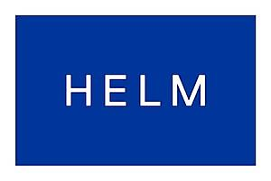 Helm London - Nautical Websites the maritime portal