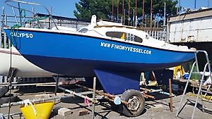 Shinemyvessel Plymouth - Nautical Websites the maritime portal