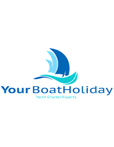 Your Boat Holiday Miami Beach - Nauticfan the maritime portal