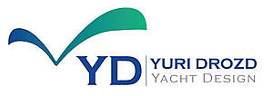 Yd Yacht Design Yuri Drozd Buenos Aires - Nautical Websites the maritime portal