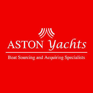 Aston Yachts London - Nautical Websites the maritime portal