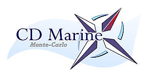 CD Marine Monte Carlo - Nauticfan the maritime portal