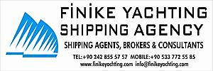 Finike Yachting Agency Finike,Antalya - Nauticfan the maritime portal