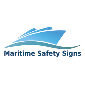 Maritime Safety Signs Southampton - Nauticfan the maritime portal