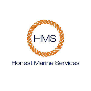 Honest Marine Services Antibes - Nauticfan the maritime portal