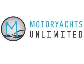 Motoryachts Unlimited Beaconsfield - Nauticfan the maritime portal