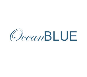 OceanBLUE Yachts ltd Poole - Nauticfan the maritime portal