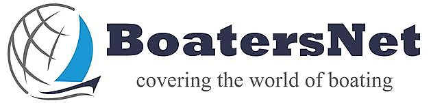 Boatersnet Suwanee - Nauticfan the maritime portal