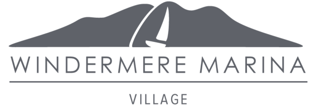 Windermere Marina Bowness on Windermere - Nautical Websites the maritime portal
