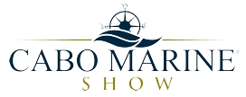 Cabo Marine Show Los Cabos - Nautical Websites the maritime portal