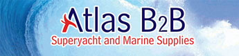 Atlas B2b Ltd. Bedford - Nauticfan the maritime portal