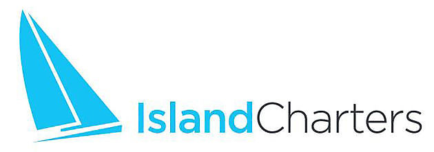 Island Charters Yarmouth - Nautical Websites the maritime portal