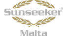 Sunseeker Malta Charters st julians - Nauticfan the maritime portal