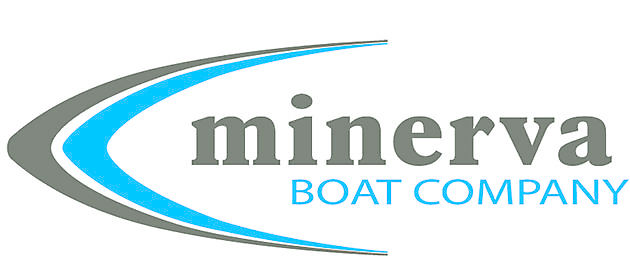 Minerva Boat Company Gent - Nautical Websites the maritime portal
