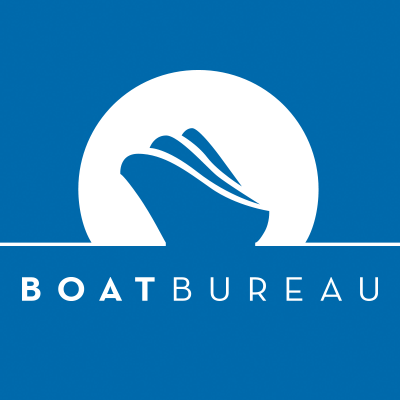 Boatbureau Barcelona - Nauticfan the maritime portal