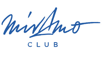 Miramo Club Zagreb - Nauticfan the maritime portal