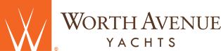 Worth Avenue Yachts Palm Beach, FL - Nauticfan the maritime portal